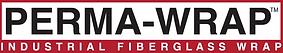 Perma-Wrap logo