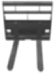 Dingo-Boxer-forks-and-frame.jpg