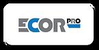 LOGO-ECOR-PRO.png