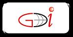 LOGO-GDI.png