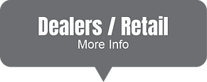button - dealers and retailers - unselected