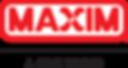 MAXIM_A GNE BRAND.png
