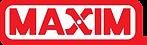 Maxim - Logo