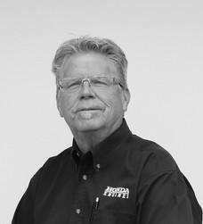 Randy Riley - Great Northern Equipment