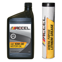 ACCEL---LOGO-AND-PRODUCT-IMAGE.png