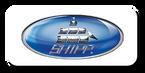 LOGO-SHIPP.png