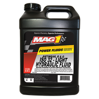 MAG1---LOGO-AND-PRODUCT-IMAGE.png