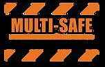MULTI-SAFE SAFETY BARRICADE - LOGO.png