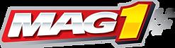 mag1_logo_rgb.png