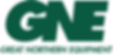 GNE VECTOR Green.png