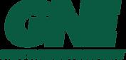 Great Northern Equipment -Logo
