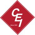 CEI Supply - Logo