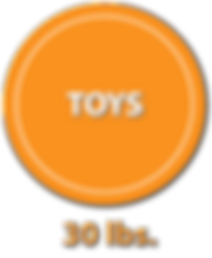 WIX_IMAGE_CROSS_TOYS_2018.png