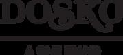 Dosko - A Brand of GNE - Logo