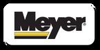 LOGO-MEYER.png