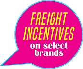 WIX_CUST_APPRE_IMG_FREIGHT.png
