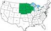 territory_1_six_state_NE.png