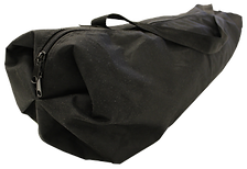 SAFETY-BARRICADE_CARRY-BAG.png