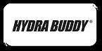 LOGO-HYDRA-BUDDY.png