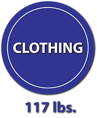 WIX_IMAGE_CROSS_CLOTHING_2019.png