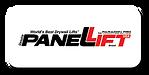 LOGO-PANEL-LIFT.png