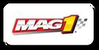 LOGO-MAG1.png