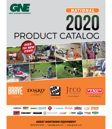 WIX_CATALOG_NATIONAL_2020.png