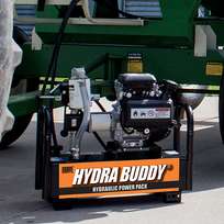 HYDRA-BUDDY---LOGO-AND-PRODUCT-IMAGE.png