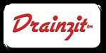 LOGO-DRAINZIT.png