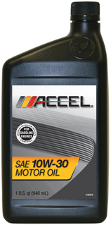 IMAGE---ACCEL---10W30-OIL.png