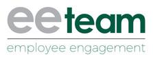 EET - New Logo - Final.jpg
