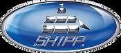 Ship_Chemical_Logo_Web.png