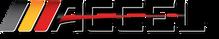 accel_logo_rgb.png