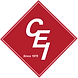 CEI Supply - Logo