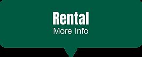 button - rental stores
