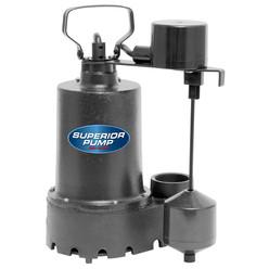 Superior Pump 92341.jpg
