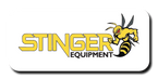 LOGO-STINGER-EQUIPMENT.png