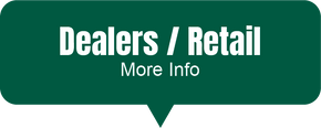 button - dealers and retailers