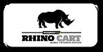 LOGO-RHINO.png