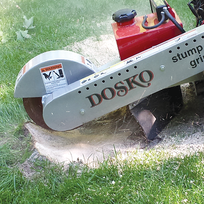 DOSKO---LOGO-AND-PRODUCT-IMAGE.png