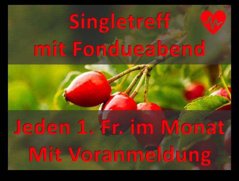 Singletreff.png
