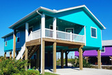 SF beach house 1.jpg
