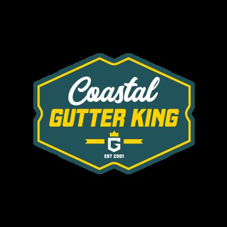 Coastal Logo Color - transparent background.png