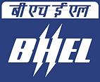 1200px-BHEL_logo.svg.png