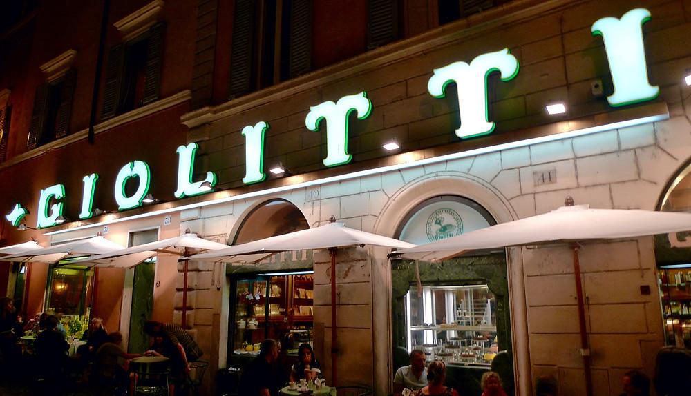 Giolitt