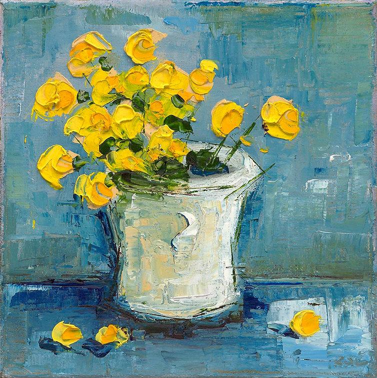 Roger-Clarke_011_Daffodils_WEB.jpg