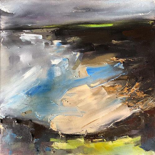 ' Dunraven Bay '