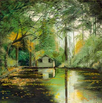 Roger-Clarke_001_Fern-Tree-Gully_WEB.jpg