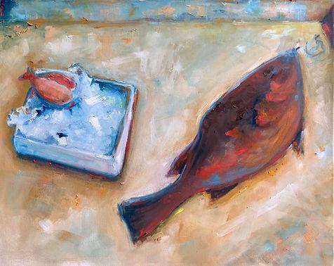 Fishonslab.jpg