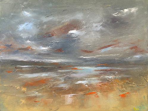 'Coastal Storm'